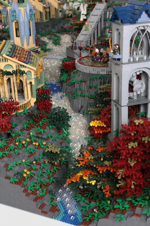 lego-lotr-rivendell-19.jpg