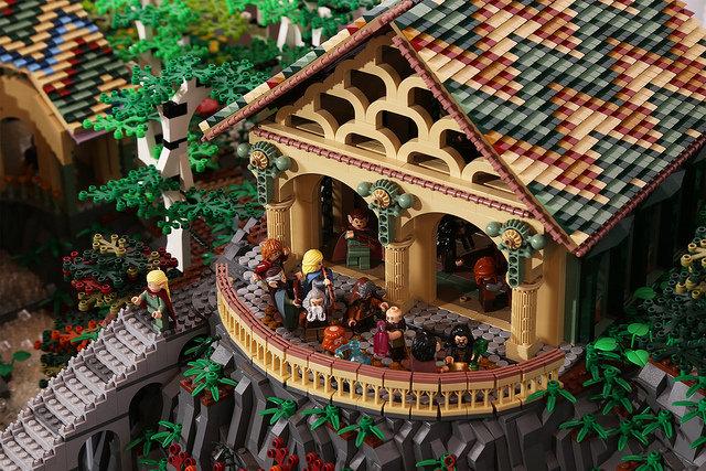 lego-lotr-rivendell-24.jpg