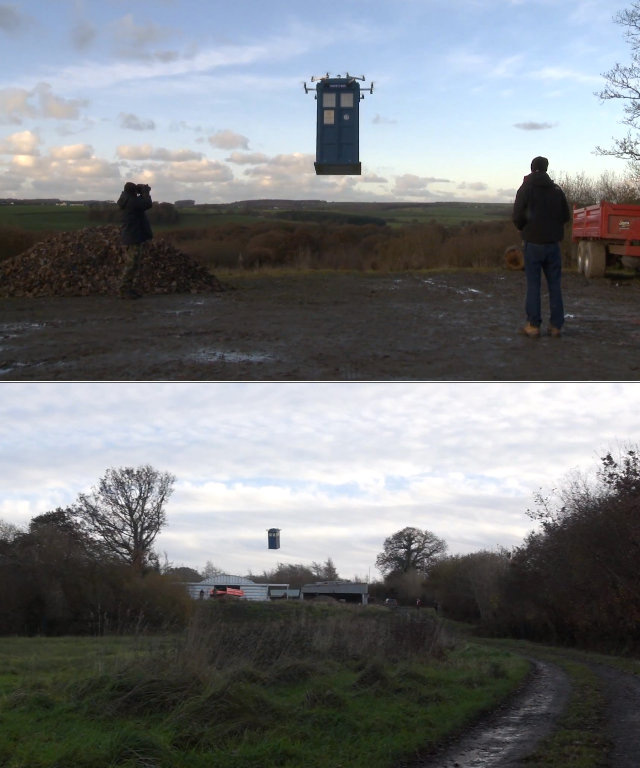 its-a-life-size-flying-tardis-from-doctor-who.jpg