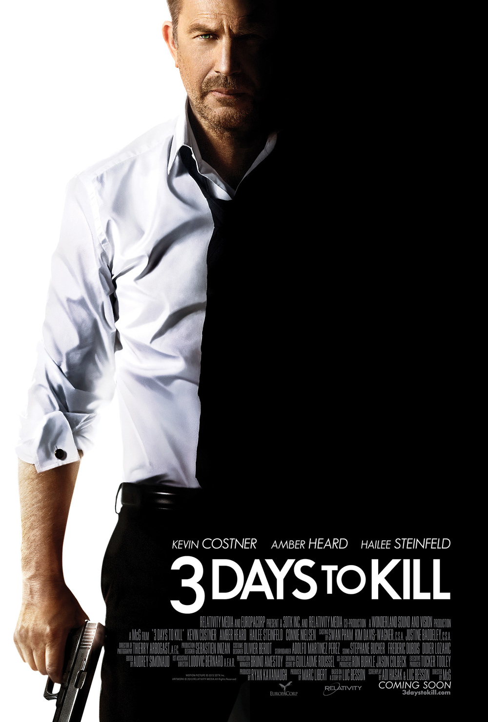 3daystokill_poster.jpg