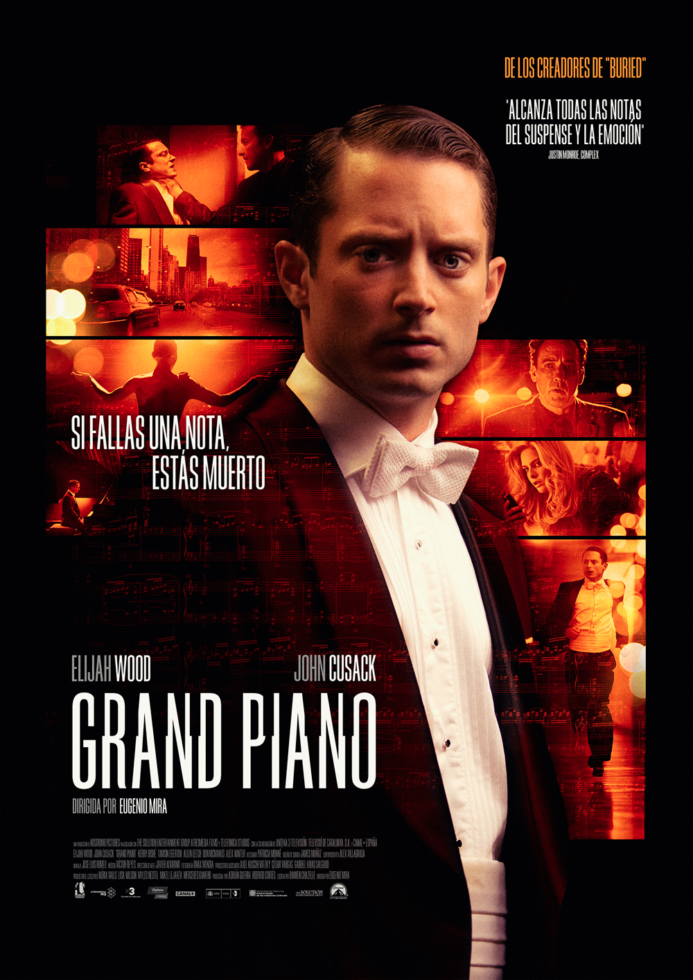 thrilling-trailer-for-elijah-woods-grand-piano.jpg