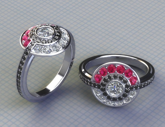 pokemon-pokeball-engagement-ring-2.jpg