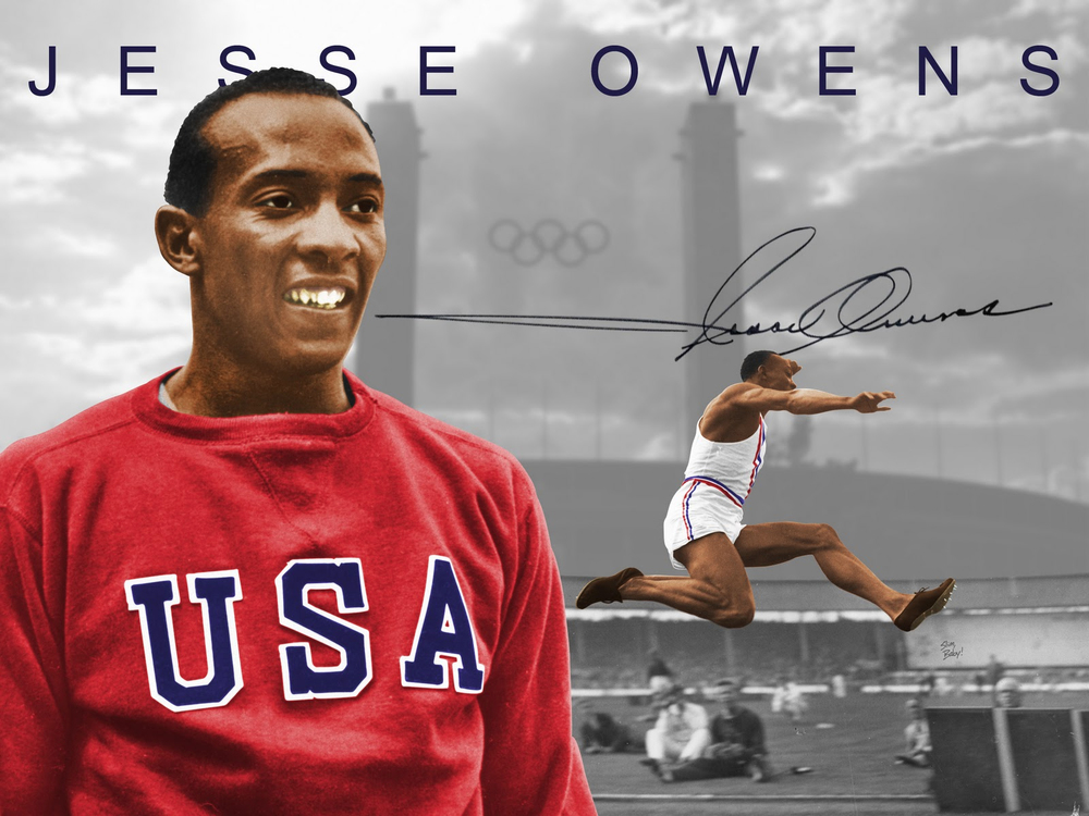 disney-developing-jesse-owens-biopic-with-director-antoine-fuqua.jpg