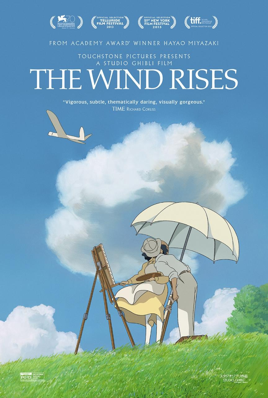 joseph-gordon-levitt-to-voice-lead-character-in-the-wind-rises.jpg