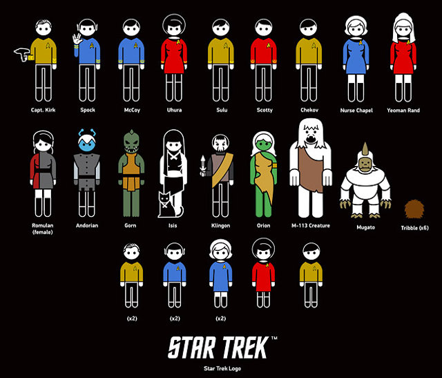 star-trek-car-decals-4.jpg