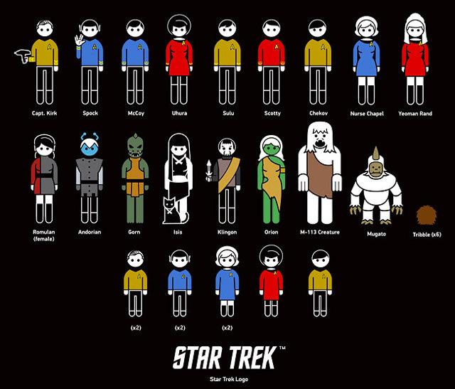 star-trek-car-decals-4.jpg