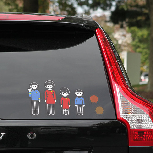 star-trek-car-decals-1.jpg
