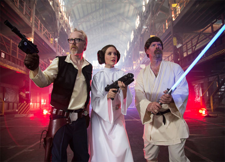 mythbusters-returns-january-4th-with-a-star-wars-episode.jpg