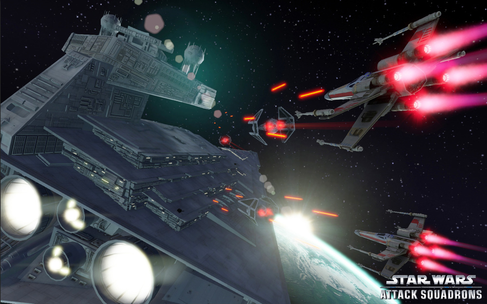 star-wars-attack-squadrons-announced-who-doesnt-love-star-wars-dogfights.jpg
