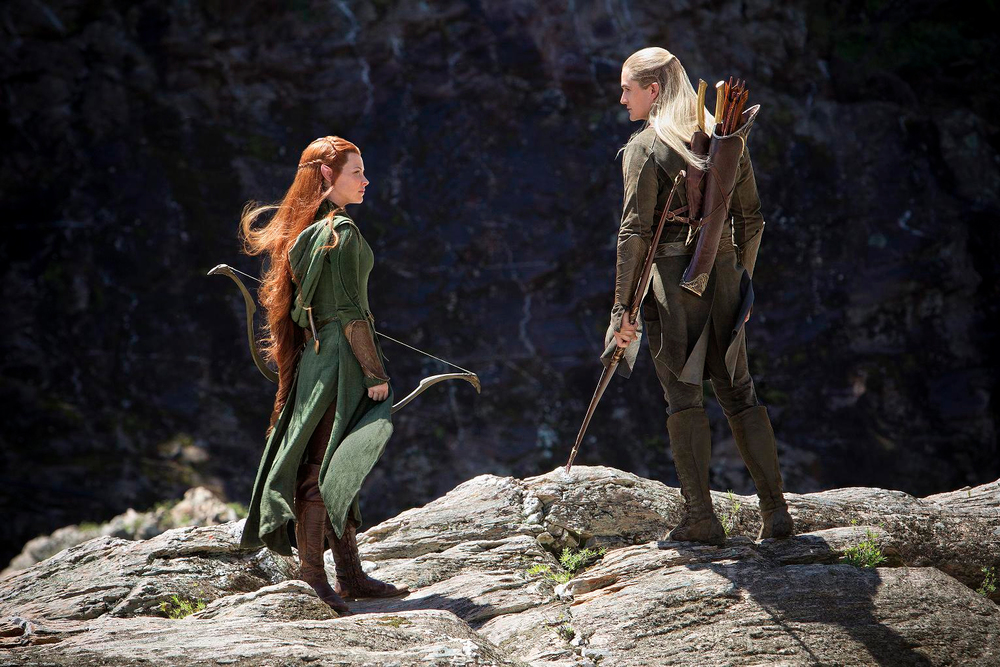 evangeline-lilly-didnt-want-a-love-triangle-in-the-hobbit.jpg