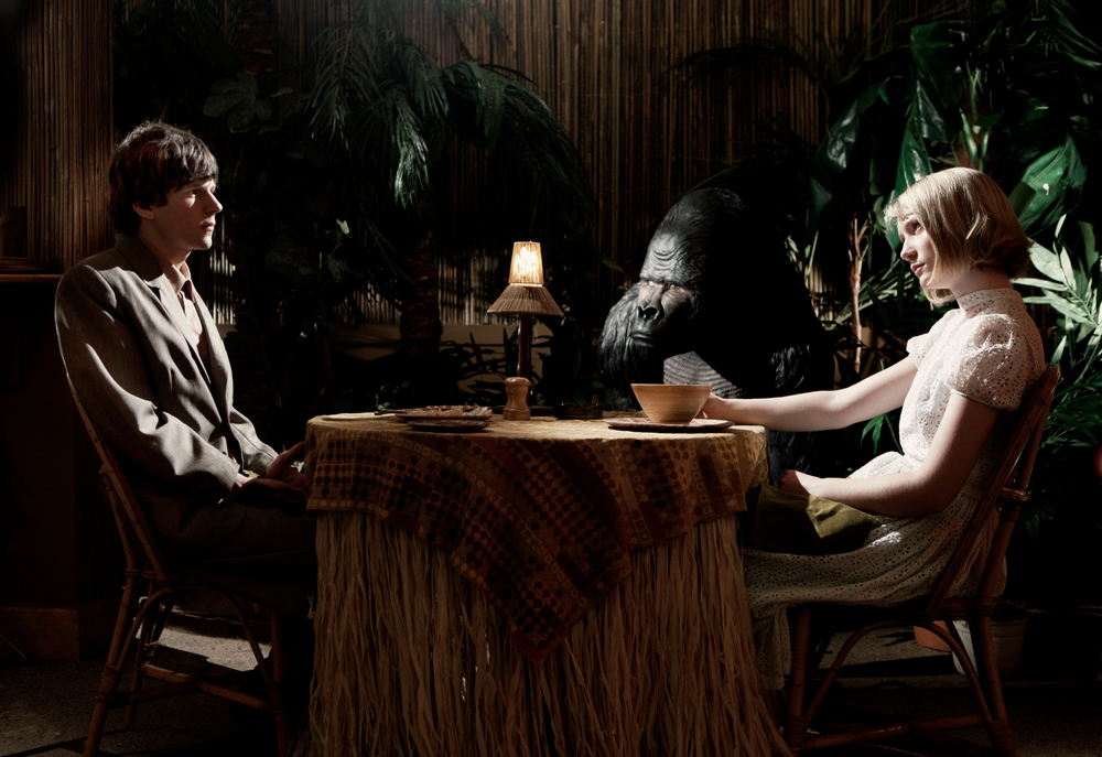 trailer-for-the-double-with-jesse-eisenberg-and-mia-wasikowska.jpg
