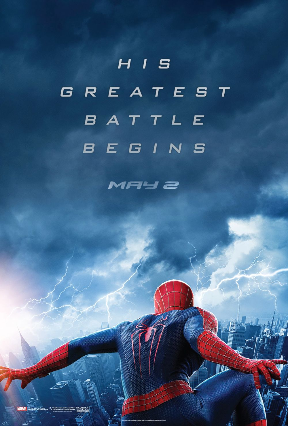 the_amazing_spider-man_2_teaser_poster_20131217_1463870249.jpg