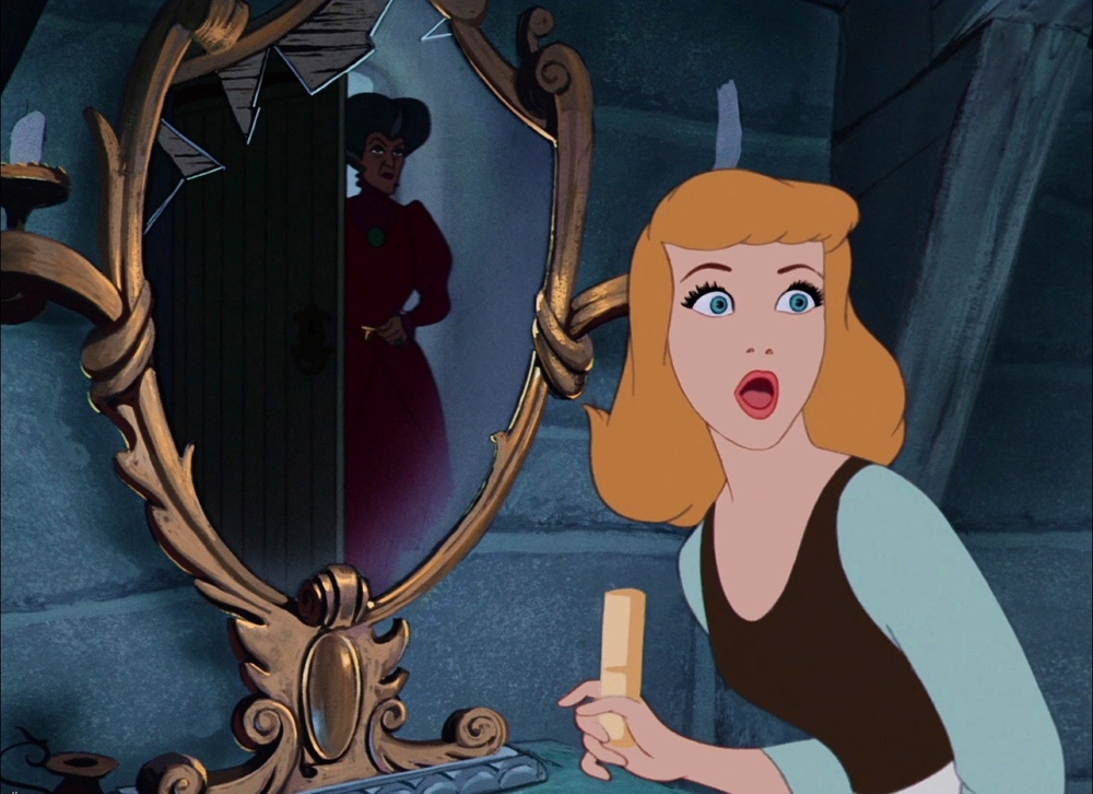 eerie-cinderella-and-carrie-trailer-mashup.jpg