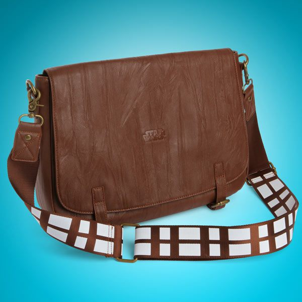 chewbacca-messenger-bag-1.jpg