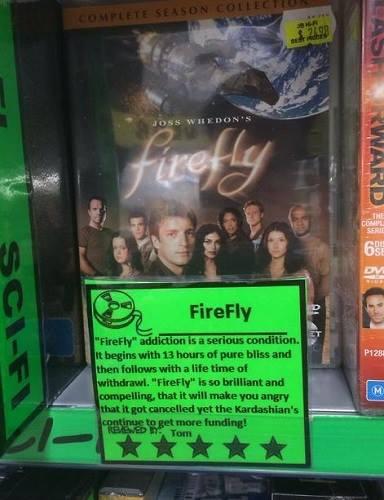 firefly-reviewvideostare.jpg