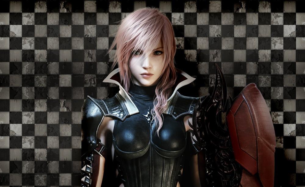 Lightning_Returns.jpg