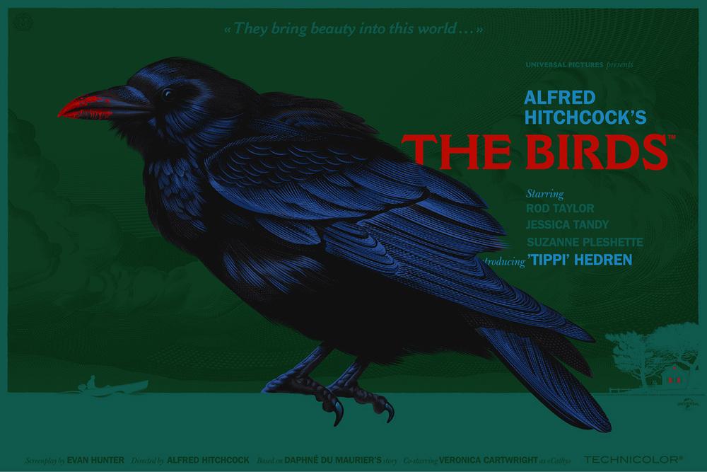 LaurentDurMondoFullprint-Birds01.jpg