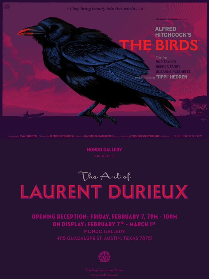 LaurentDurMondoFullprint-Birds02.jpg
