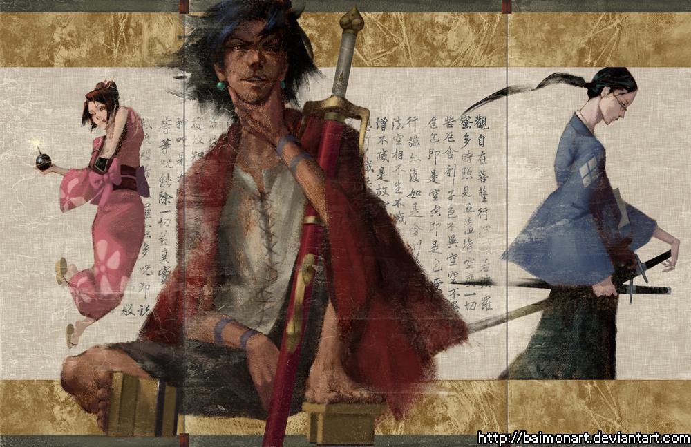 samurai_champloo_by_baimonart-d6xlzm9 (1).jpg