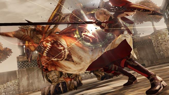 battle1_l.jpg