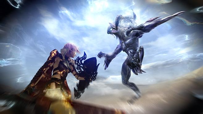 abilities2_l.jpg