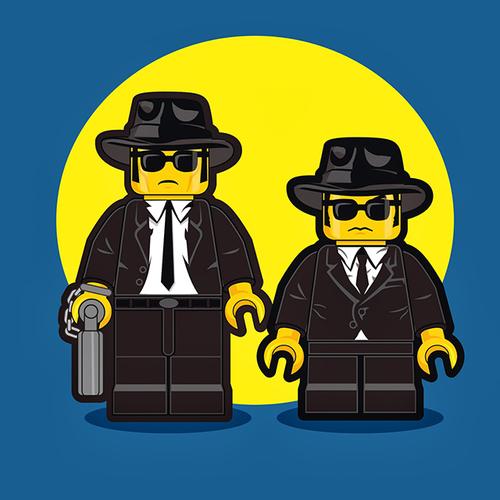 Lego-men-03.jpg