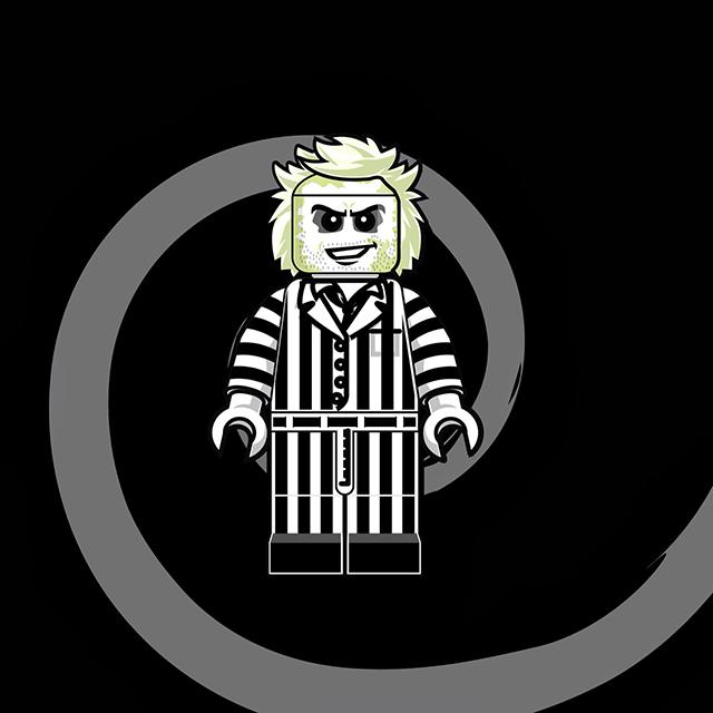 Lego-men-05.jpg