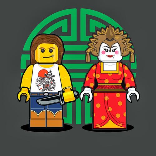 Lego-men-06.jpg