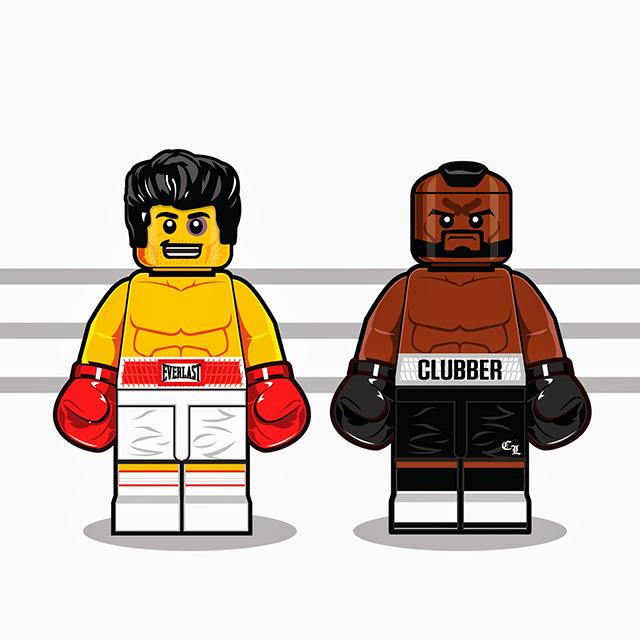 Lego-men-08.jpg