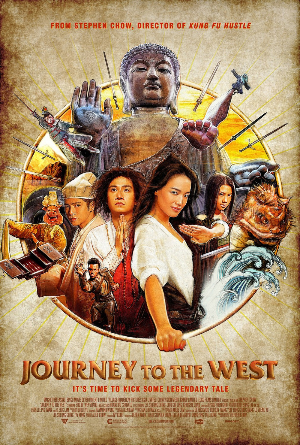 spectacular-trailer-for-stephen-chows-journey-to-the-west.jpg