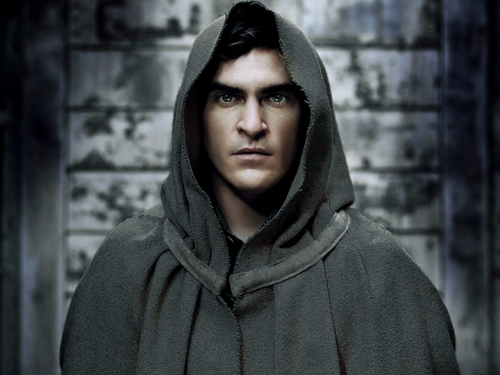 joaquin-phoenix-wanted-for-batman-vs-superman-villain.jpg