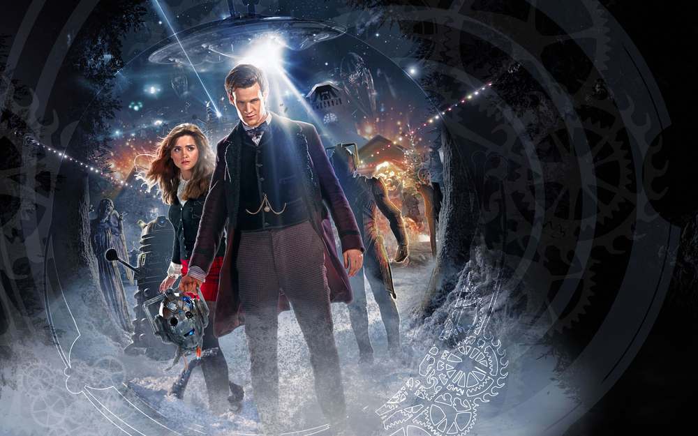 extended-trailer-for-doctor-who-the-time-of-the-doctor.jpg