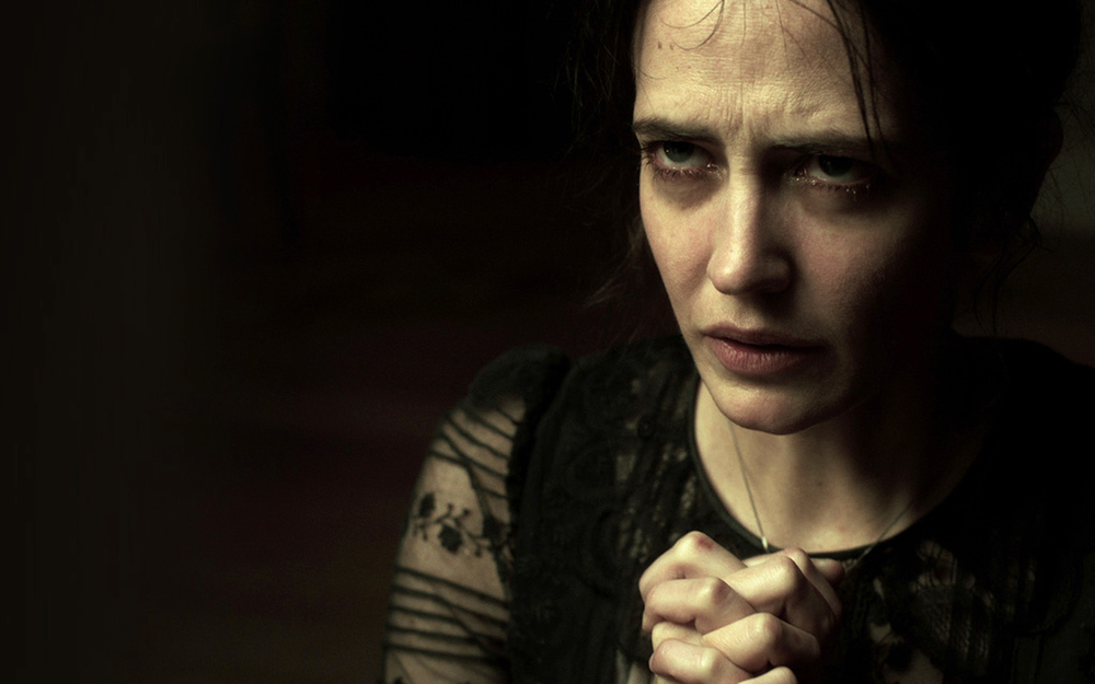penny-dreadful-promo-trailer-we-all-have-our-demons.jpg