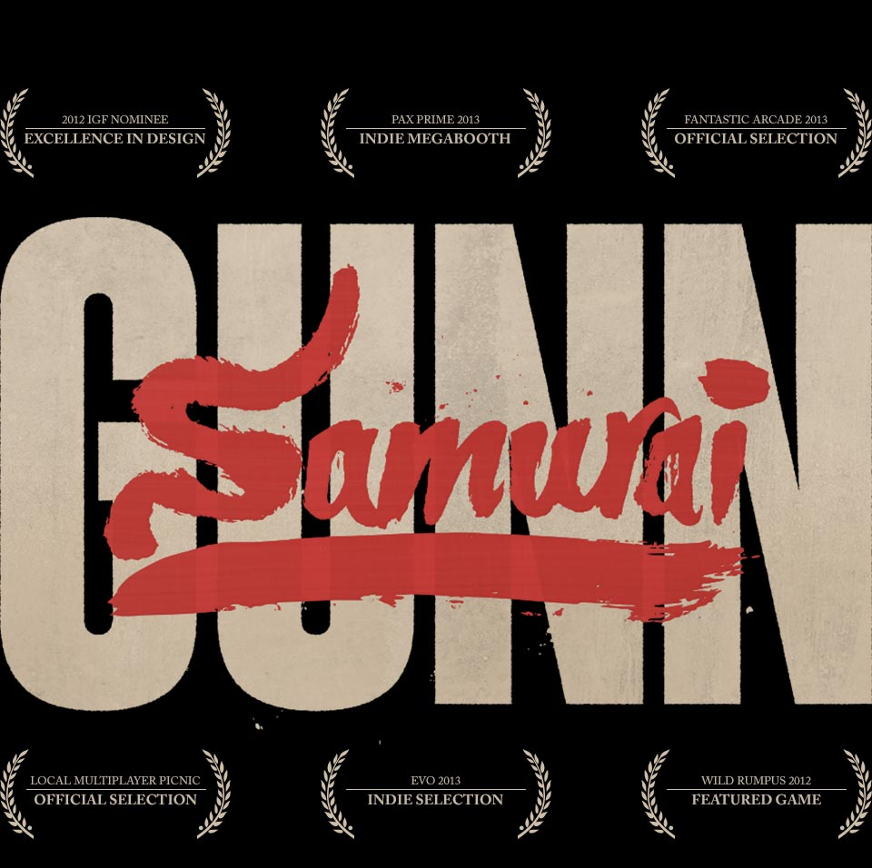 Samurai Gunn.jpg