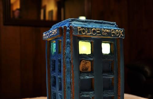 215778_07Jan11_TARDIS_1.jpg