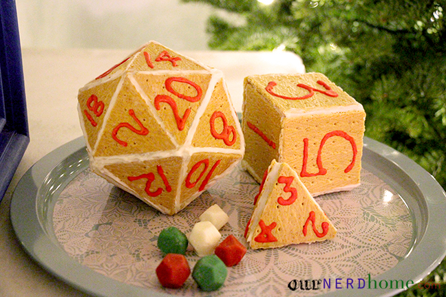 Geek-Holiday-D20-Gingerbread-House.jpg