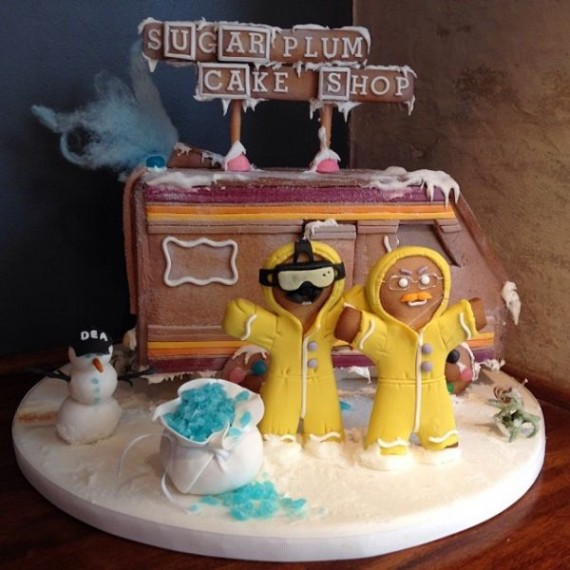 The-Breaking-Bad-Gingerbread-House-570x570.jpg