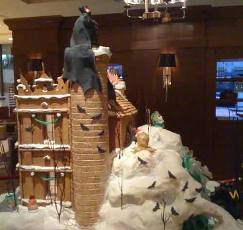 wayne-manor-gingerbread.jpg