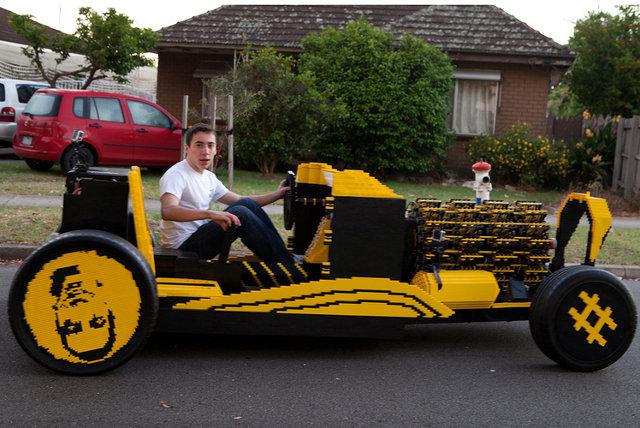 lego-car8595895.jpg