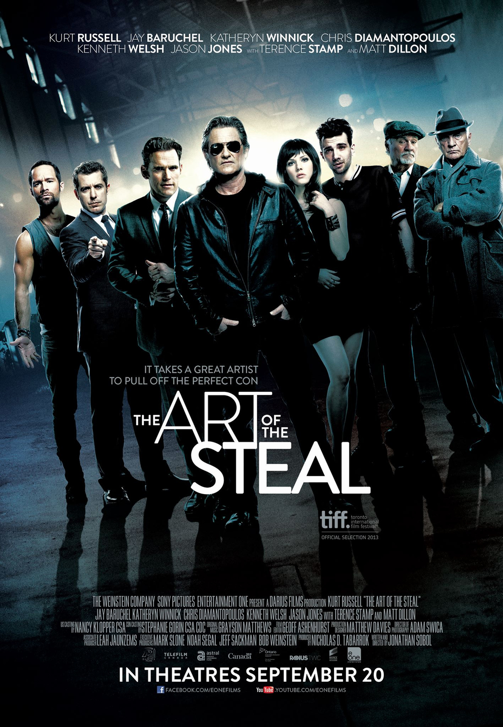 trailer-for-the-heist-film-art-of-steel-with-kurt-russell.jpg