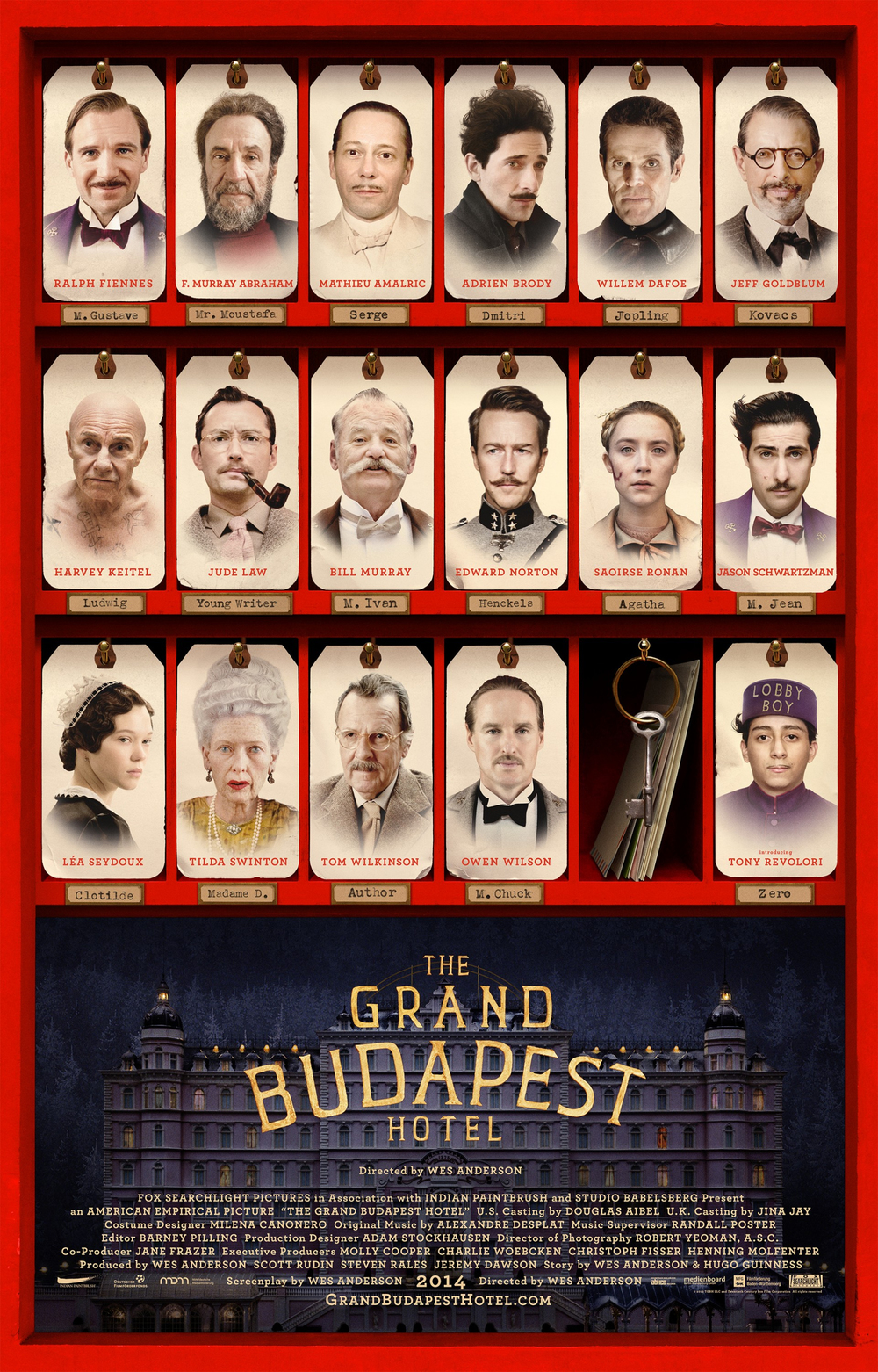 trailer-for-the-grand-budapest-hotel-introduces-cast-of-characters.jpg