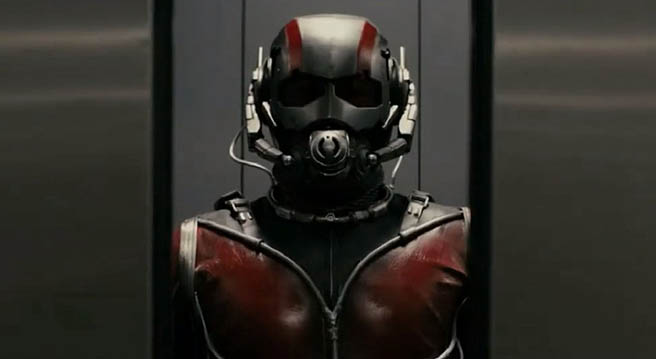 Ant-man Movie Wallpaper Ant-man-movie-teaser99991.jpg