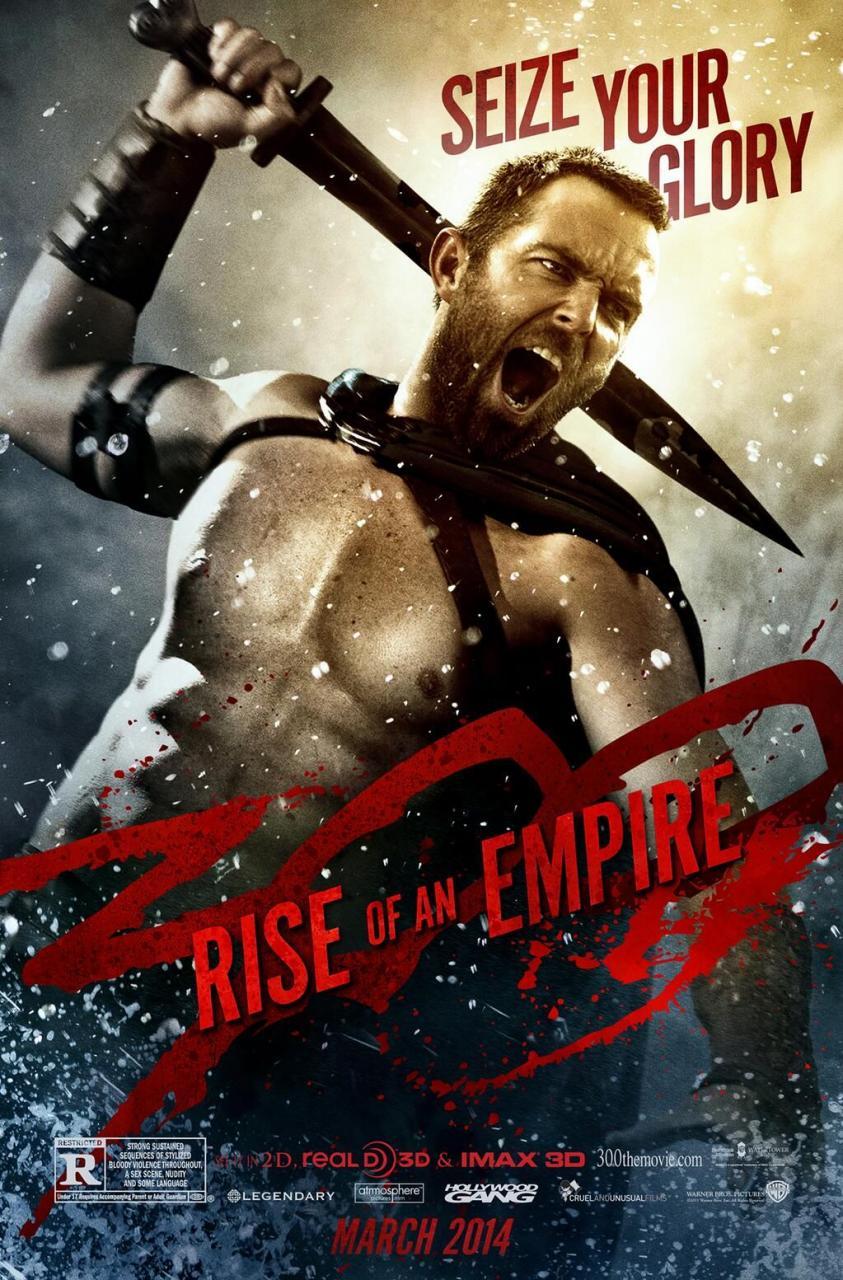 300-_Rise_of_an_Empire_20ghyesschar.jpg