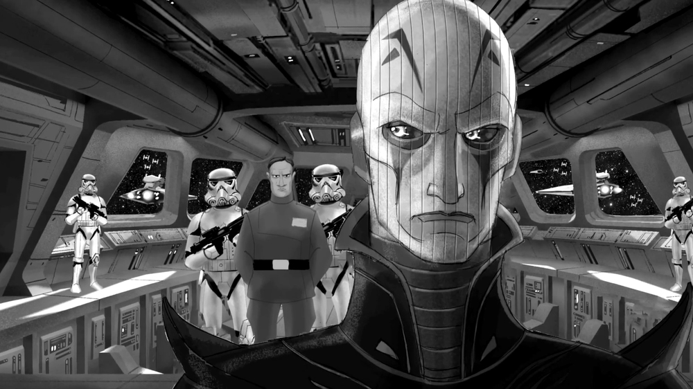 star-wars-rebels-featurette-with-simon-kinberg.jpg