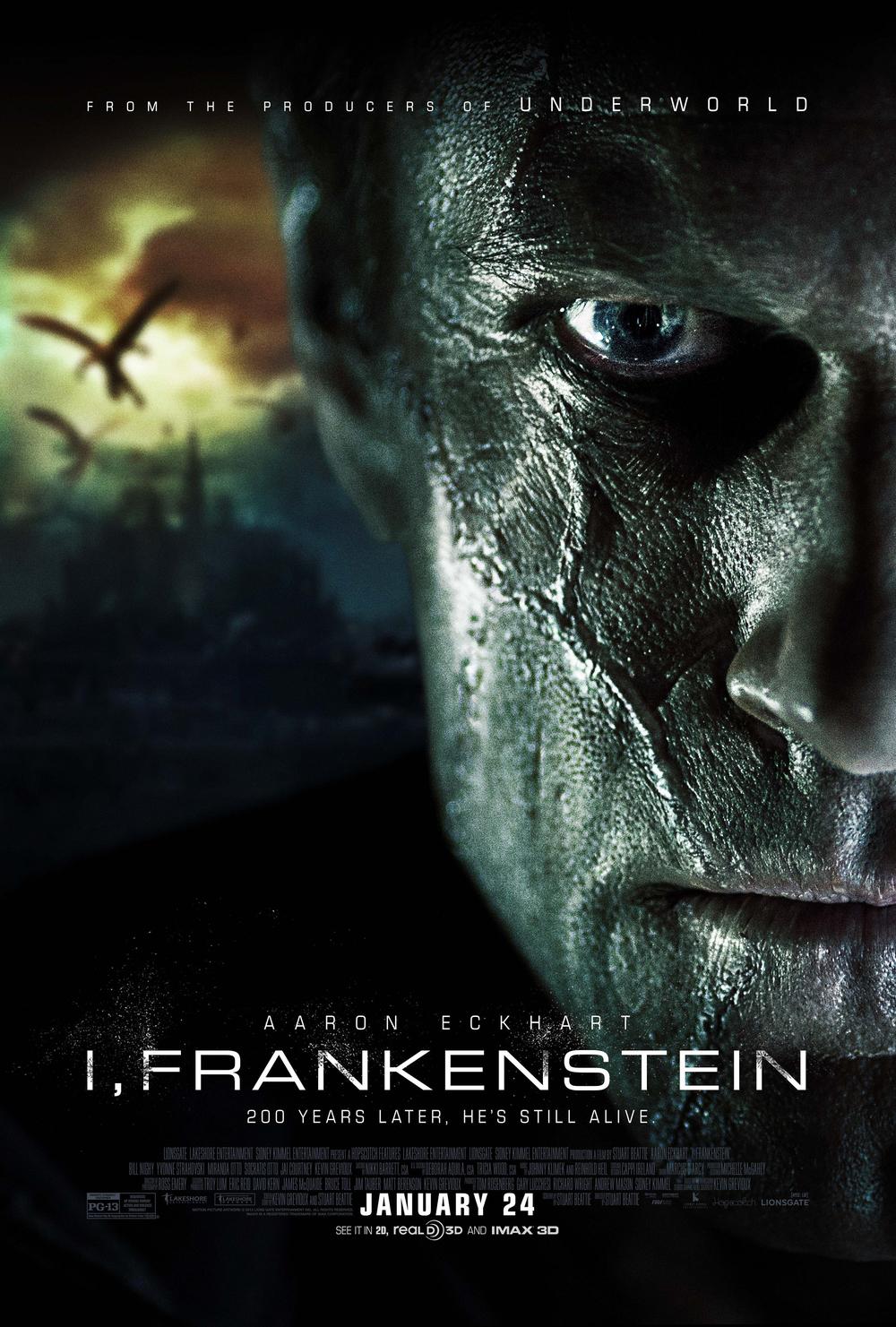 i-frankenstein-new-poster.jpg