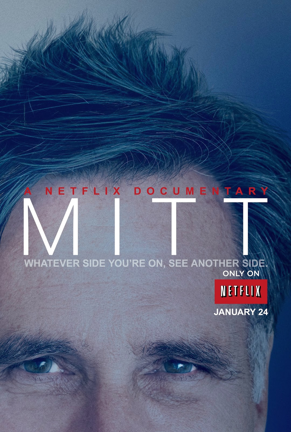 trailer-for-netflixs-mitt-romney-documentary-mitt.jpg