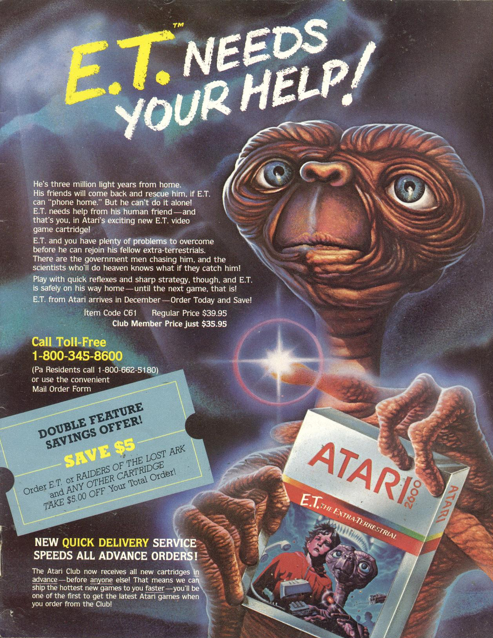 xbox-producing-doc-on-atari-and-et-video-game.jpg