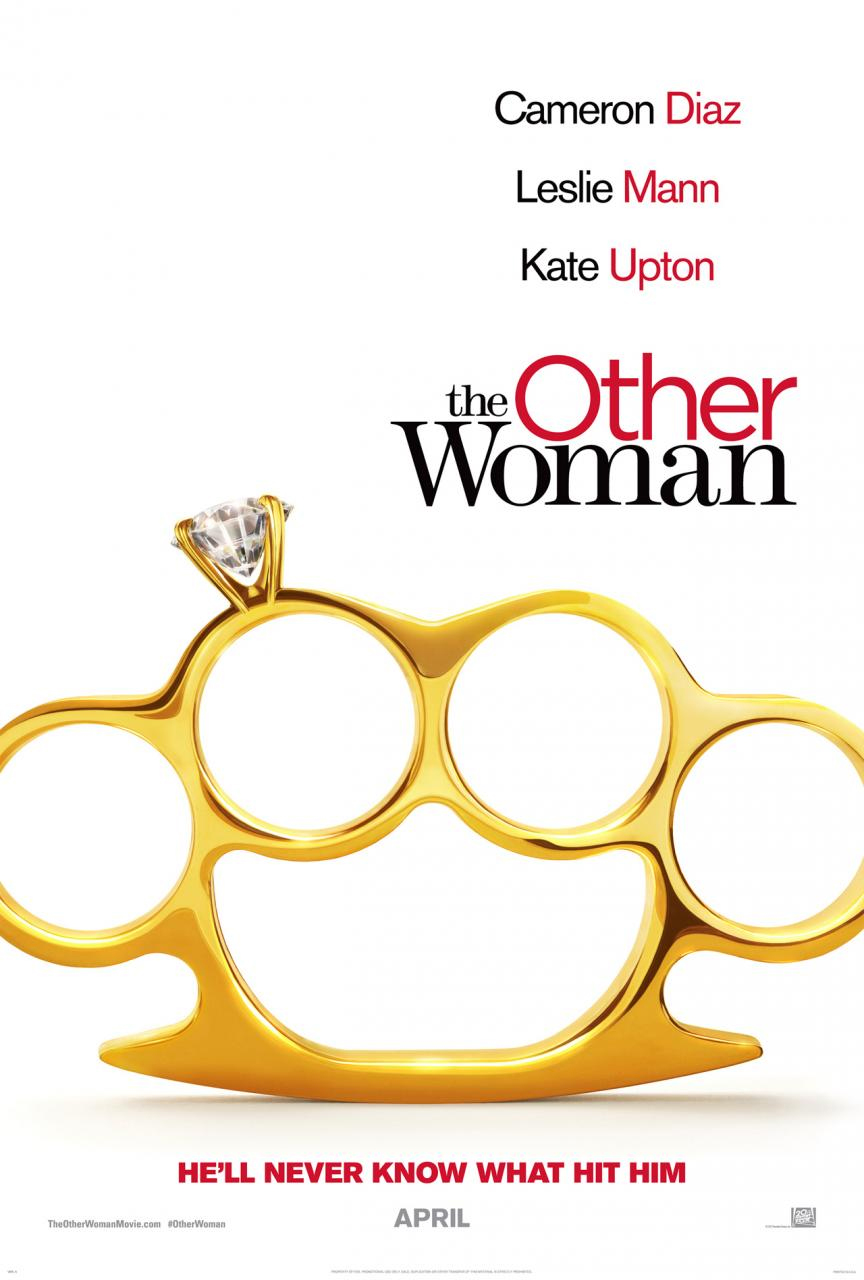 trailer-for-the-other-woman-with-nikolaj-coster-waldau-and-cameron-diaz.jpg