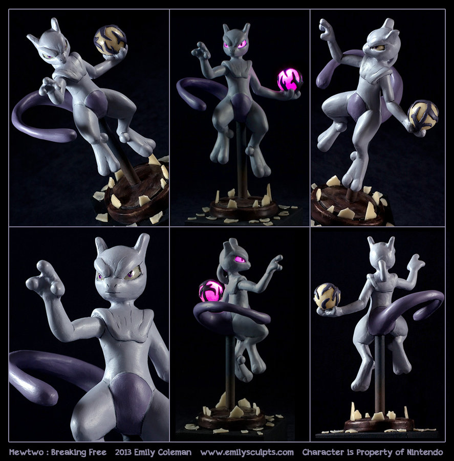 commission___mewtwo__breaking_free_by_emilysculpts-d6gqbcs.jpg