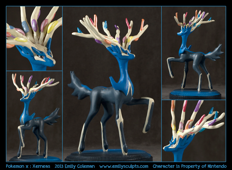 pokemon_x_legenda__xerneas_by_emilysculpts-d6qfq8n.png